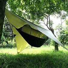 hammock camping in costa ricaeno rain cover fatboy online