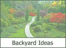 Backyard Flower Garden Ideas Flower Garden Bed Ideas 2016 Photos Gardening Design