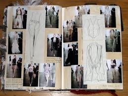 23 best sketchbook images on pinterest sketchbooks fashion