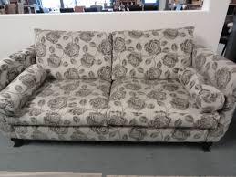 sofa stoffe kaufen hängetasche für scotland sitzer leder stoff jetzt kaufen bei