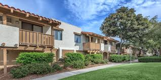 homes with in apartments maplewood apartment homes apartments in ca