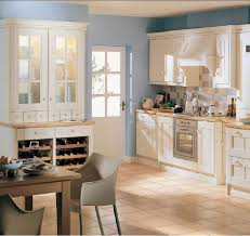 home decorating ideas 2013 country style kitchens 2013 decorating ideas cool teenage girl