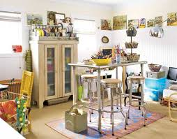 How To Organize Craft Room - craft room ideas and designs craft room decorating ideas