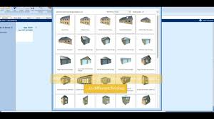 Builders Estimate Template by Estimating Software Estimatorxpress 2017 New Plug In Youtube