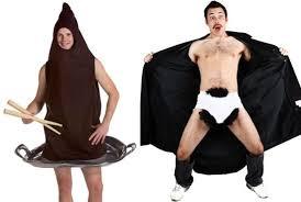 Costumes Men Halloween Worst Halloween Costumes Men Popsugar Love U0026