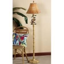 Floor Lamps Ideas Cool Floor Lamps Unique Contemporary Floor Lamp Ideas