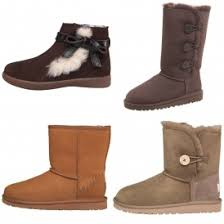 ugg australia s aireheart boots vintage chestnut boots from 24 99 mandm direct
