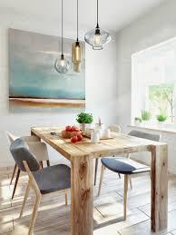 lovely modern apartment in the heart of zelenograd modern home decor