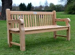 Park Benches Park Benches The Uks Number One Source Of Quality Wooden Park