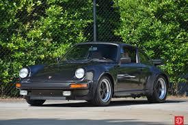 1979 porsche 911 turbo scd collection 1979 porsche 911 turbo