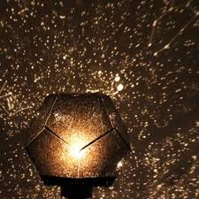 lumiere chambre bébé romantique sky projecteur laser le lumière de nuit pour