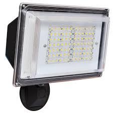 Landscape Lighting Photocell Outdoor Photocell Sensor Home Depot Define Photoelectric Cell