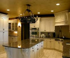 luxury kitchen design you might love luxury kitchen design and 3d