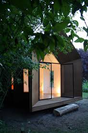 july eco build on a budget building findhorn style idolza home decor large size stories on design by yellowtrace sheds cabins retreats the hermit houses