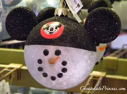 images of disney first christmas ornament all can download all