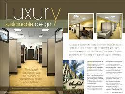 best home decorating magazines best home decor magazines best of decorations burlington tan leather