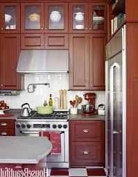 B Q Kitchen Design Software by B U0026q Kitchen Design Ner Kitchen Design Homebase Kitchen Design Planner