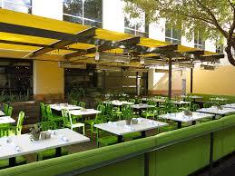 epic true kitchen dallas h83 for your small home decor inspiration