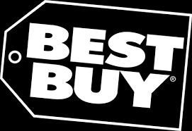 best buy wireless router black friday deals black friday 2016 deals android central