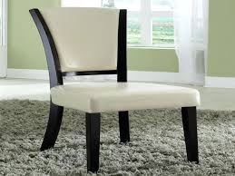 Designer Dining Chair Creative Modern Furniture Dining Chair Starlize Me