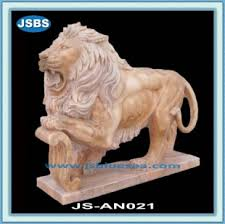 marble lion marble lion sculpture marble fireplace marble