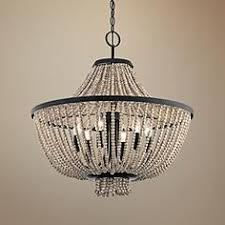 Transitional Chandeliers Kichler Transitional Chandeliers Lamps Plus