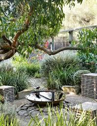107555 best great gardens u0026 ideas images on pinterest gardening