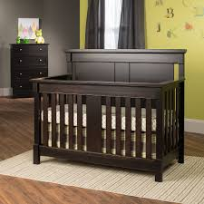 Child Craft Camden 4 In 1 Convertible Crib by Child Craft Baby Products And Collections Bambi Baby