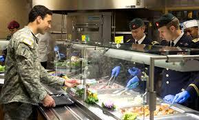 2014 us thanksgiving u s department of defense u003e photos u003e photo essays u003e essay view