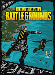 player unknown battlegrounds wallpaper reddit my battlegrounds poster illustration pubattlegrounds