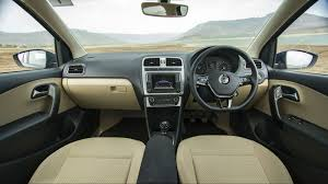 volkswagen pickup interior bbc topgear magazine india car reviews review volkswagen ameo