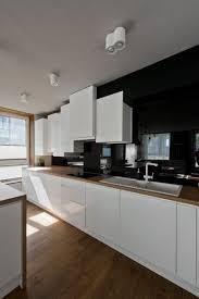 wall mount kitchen sink kitchen nordic with kitchen also cool kitchen painting