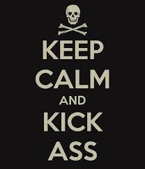 Original Keep Calm Meme - 17 best my love for keep calm memes images on pinterest keep calm