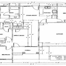 dimensioned floor plan dimensioned floor plan fireplace plans dimensions floor unique