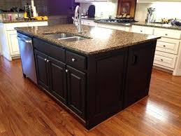 how to change kitchen cabinet color change kitchen cabinet color door colour ramanations com