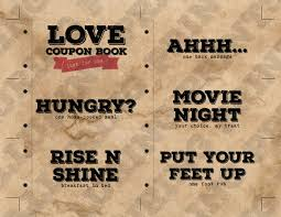 love coupon template u2013 26 free psd ai eps pdf format download