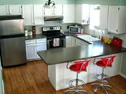 cuisiniste caen cuisiniste caen cuisine home concept cuisinistes caen