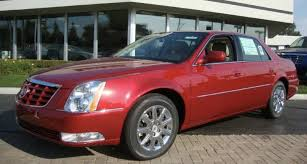 crystal red 2011 cadillac paint cross reference