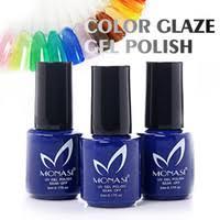 china glaze nail polish price comparison buy cheapest china