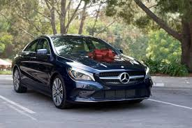 lexus dealer henderson why a mercedes benz is an affordable graduation gift mercedes