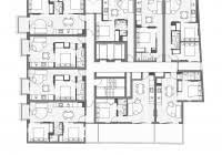 top house floor plans melbourne home decoration ideas designing