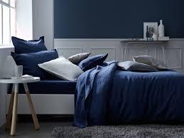 chambre bleu nuit charmant chambre bleu nuit et chambre bleu marine et collection