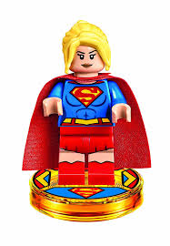 black friday deals on lego dimensions best buy lego dimensions starter pack with supergirl figure ps4 amazon