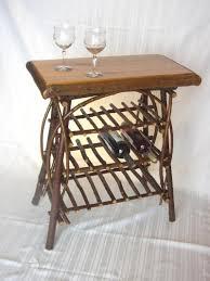elegant wine rack table how to create wine rack table u2013 home