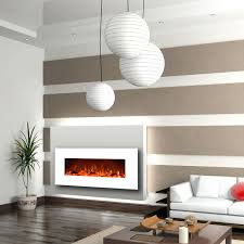 Electric Wall Fireplace with Electric Wall Fireplaces Heater Wall Mount Dynasty Inch Wall Mount