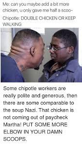 Soup Nazi Meme - 25 best memes about soup nazi soup nazi memes