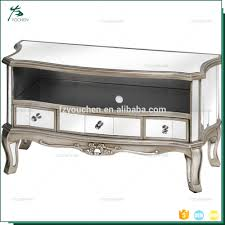 list manufacturers of home decor tv stand cabinet buy home decor