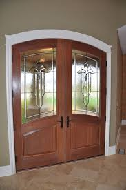 furniture magnificent double front doors with glass and large