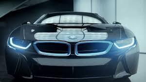 future bmw i8 the beast from the future u2013 bmw i8 new speed cars