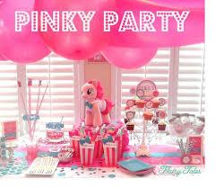 my pony birthday ideas 117 best my pony birthday ideas images on